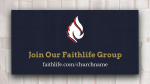1 Corinthians  PowerPoint image 11