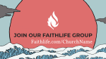 Grace Upon faithlife 16x9 PowerPoint image