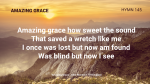 He is Risen: Mountains  PowerPoint Photoshop image 2
