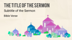 The Mission of the Church  PowerPoint Photoshop image 9