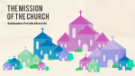 The Mission of the Church  PowerPoint Photoshop image 14