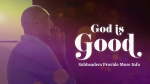 God is Good  PowerPoint Photoshop image 23