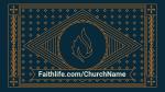 Advent faithlife PowerPoint Photoshop image