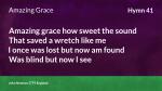 Purple Tombstones  PowerPoint Photoshop image 3