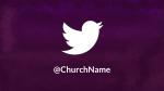 Purple Tombstones  PowerPoint Photoshop image 14