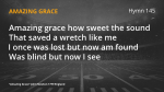 Grayscale Football Field  PowerPoint Photoshop image 3