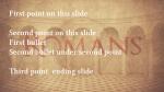 Romans  PowerPoint Photoshop image 5