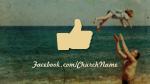 Nostalgic Beach Trip  PowerPoint image 6