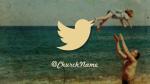 Nostalgic Beach Trip  PowerPoint image 10