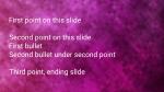 Pixelated  PowerPoint image 13