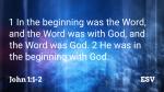 Faith Heroes  PowerPoint image 3