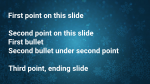 Winter-Wonderland  PowerPoint image 2