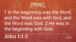 Emmanuel-God-Is-With-Us  PowerPoint image 3