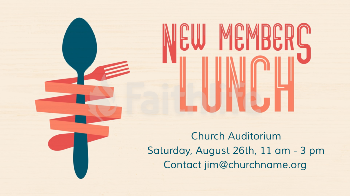 New-Members-Lunch large preview
