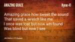 Isaiah content b PowerPoint image