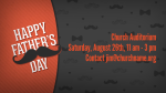 Father's-Day-Moustache  PowerPoint image 1