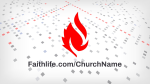 Pixels faithlife PowerPoint image