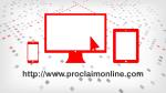 Pixels website PowerPoint image