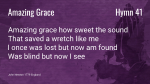 Prayer-and-Fasting  PowerPoint image 3