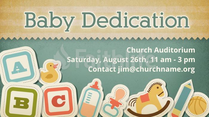 Baby-Dedication-Blocks large preview