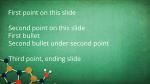Community  PowerPoint image 2