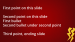 Anger  PowerPoint image 3