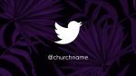Lent twitter 16x9 PowerPoint Photoshop image