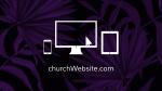 Lent website 16x9 PowerPoint Photoshop image