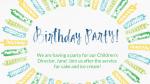 Birthday  PowerPoint Photoshop image 5
