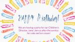 Birthday  PowerPoint Photoshop image 6