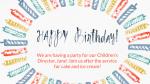 Birthday  PowerPoint Photoshop image 7
