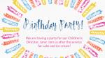 Birthday  PowerPoint Photoshop image 10