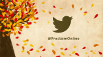 Fall Leaves  PowerPoint Photoshop image 9