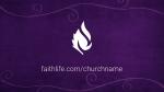 Fruit of the Spirit faithlife 16x9 PowerPoint Photoshop image