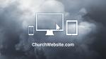Cloud  PowerPoint image 13