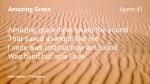 Desert  PowerPoint image 3