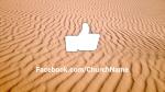 Desert  PowerPoint image 8