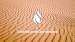 Desert  PowerPoint image 9