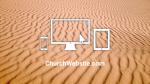 Desert  PowerPoint image 13