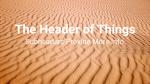 Desert  PowerPoint image 14