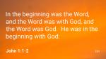 Orange Sky  PowerPoint image 2