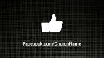 Tile facebook 16x9 PowerPoint image