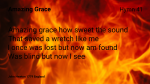 Fire  PowerPoint image 3