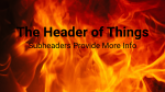 Fire  PowerPoint image 14