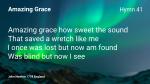 Aurora Borealis Over Mountains  PowerPoint image 2