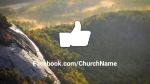 Autumn Mountains  PowerPoint image 7
