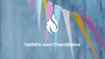 Banner faithlife 16x9 PowerPoint image