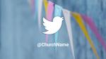 Banner twitter 16x9 PowerPoint image