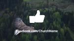 Bird Soaring  PowerPoint image 7