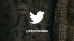 Burlap twitter 16x9 PowerPoint image